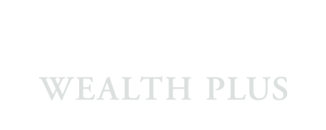 Wealth Plus Group