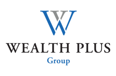 Wealth Plus Private