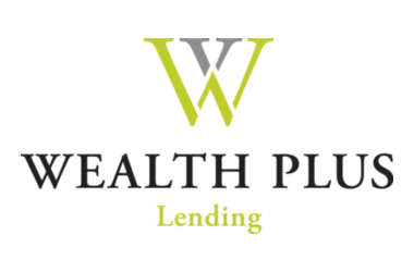 Wealth Plus Lending